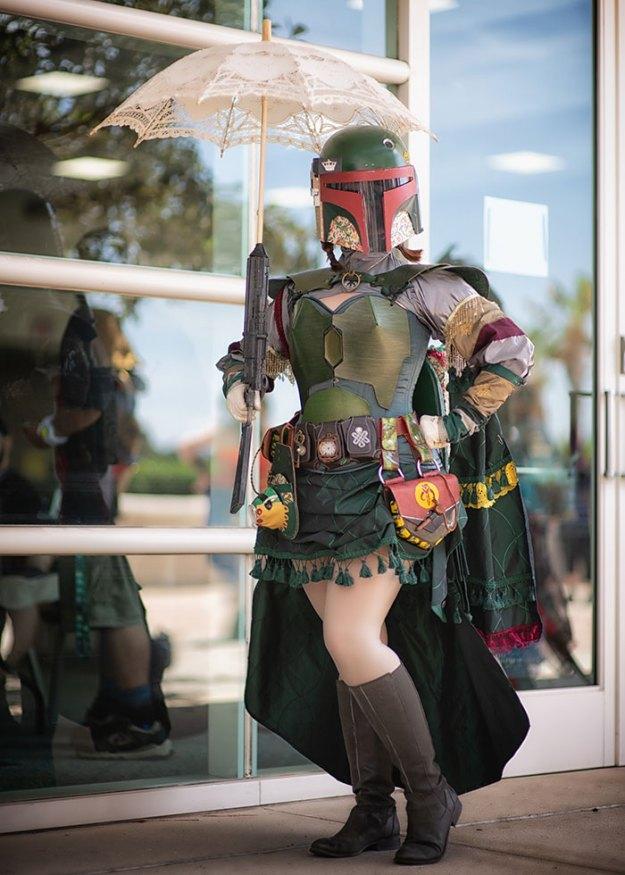 5b5eb6829c905-best-cosplay-san-diego-comic-con-2018-5b59bdb93b783__700 15+ Best Cosplays From The San Diego Comic-Con 2018 Random