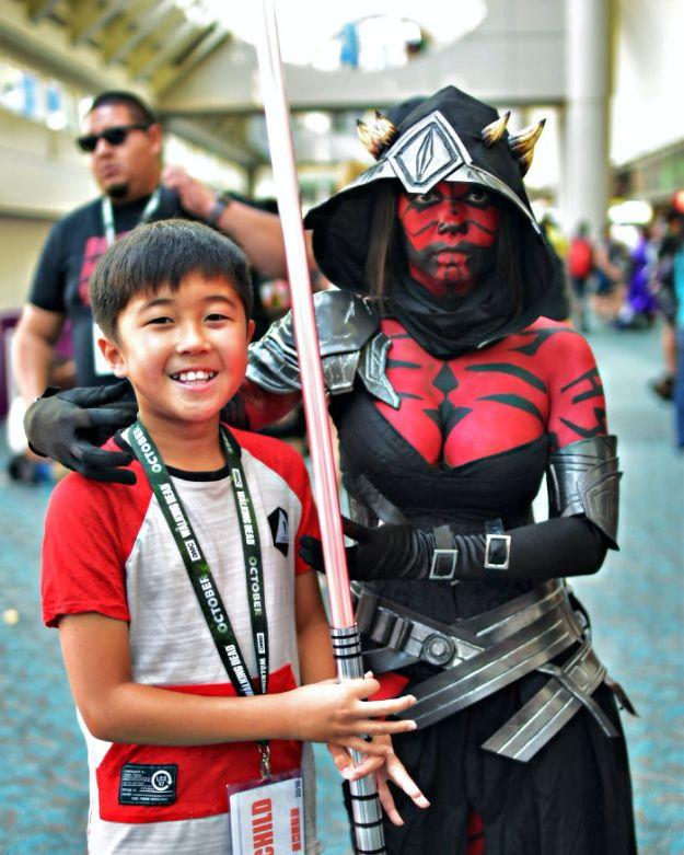 5b5eb6864c0d2-best-cosplay-san-diego-comic-con-2018-5b5872808d1e9__700 15+ Best Cosplays From The San Diego Comic-Con 2018 Random