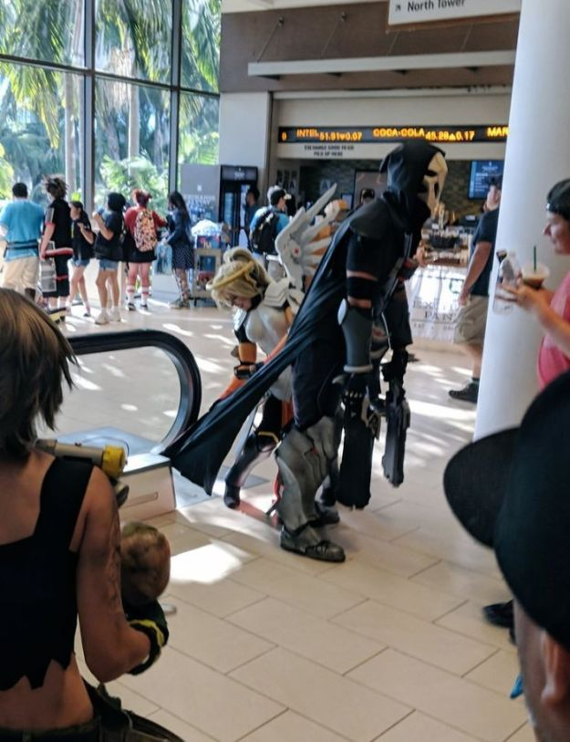 5b5eb687569c2-1020879738917728259-png__700 15+ Best Cosplays From The San Diego Comic-Con 2018 Random