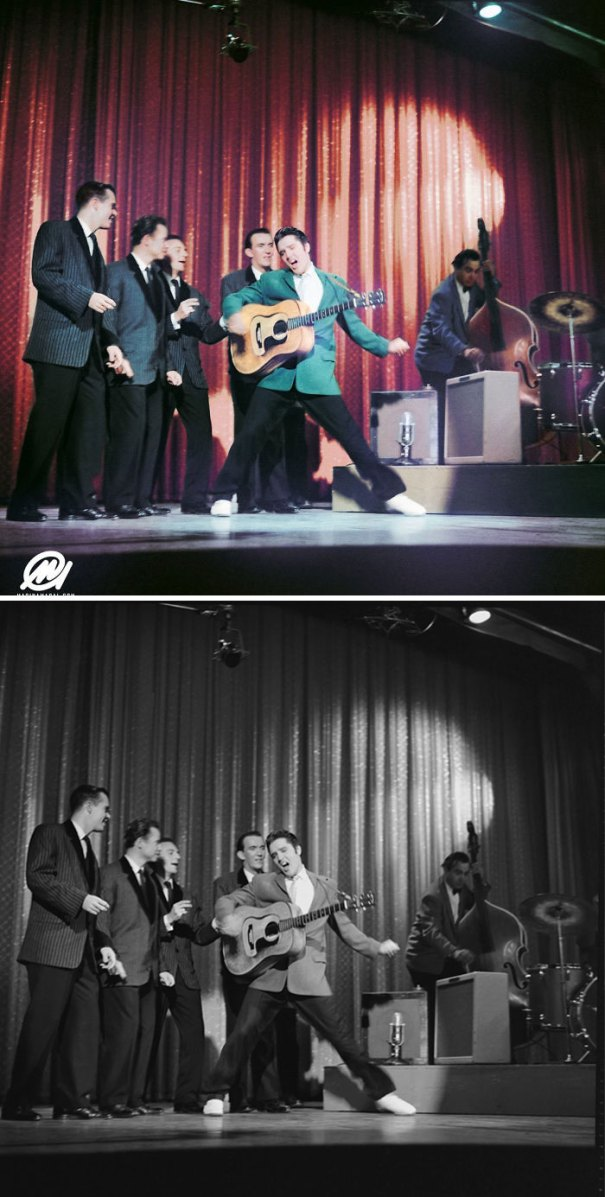 5b6d3b8d54fec-colorized-historic-photos-marina-amaral-102-5b6c2c7846b9a__700 This Artist Colorizes Old Black & White Photos, And They Will Change The Way People Imagine History Photography Random