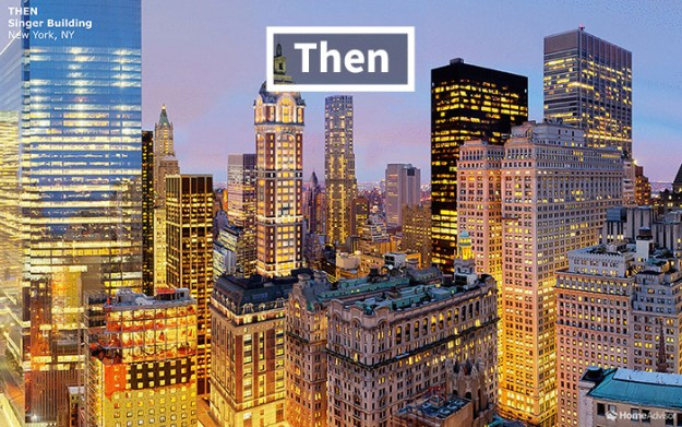 5ba88d33017b8-Designers-rebuilds-7-beautiful-buildings-that-America-has-lost-forever-5ba4e9352f880-png__700 7 Then & Now Buildings That America Has Lost Forever Architecture Random