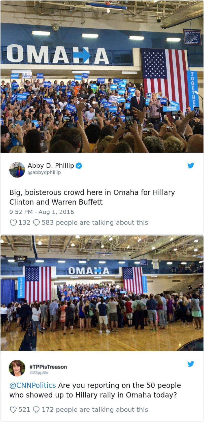 5bd7142fd0054 examples media truth manipulation 5bd2c789cd217  700 - Fotos subjetivas - Como os meios de comunicação podem manipular a verdade?