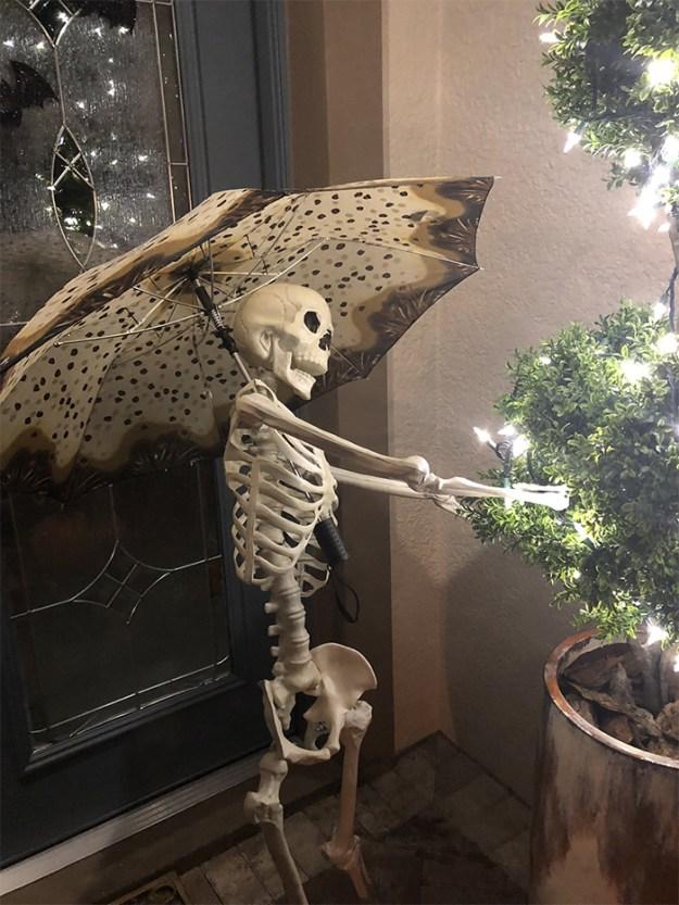 5bd8550ed8fab-neighbors-house-halloween-decorations-skeletons-sami-campagnano-30-5bd6ec6c4bd9f__700 This Girl's Neighbors Won Halloween By Creating New Skeleton Scenarios Every Day Random
