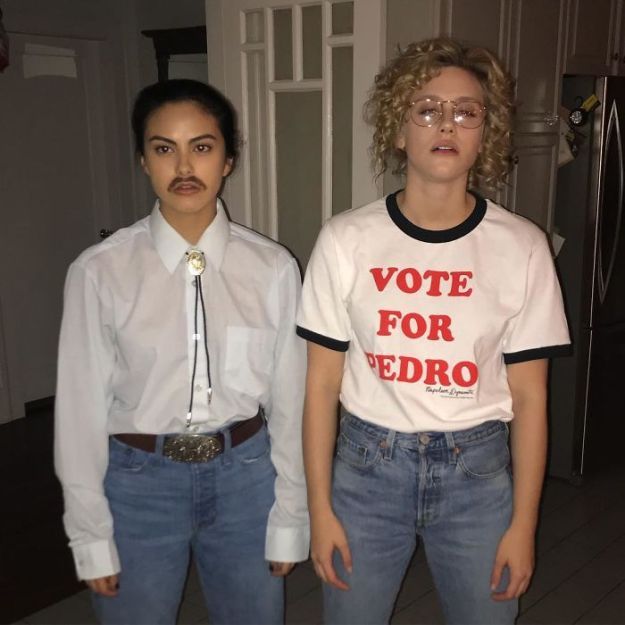 5be0553e884e2-icannotknow_2_11_2018_10_58_50_23-5bdc11d6eb644__700 30+ Celebrities Who Completely Nailed This Year's Halloween Random