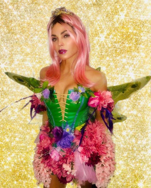 5be0554b66858-BpnsmhMgscz-png__700 30+ Celebrities Who Completely Nailed This Year's Halloween Random