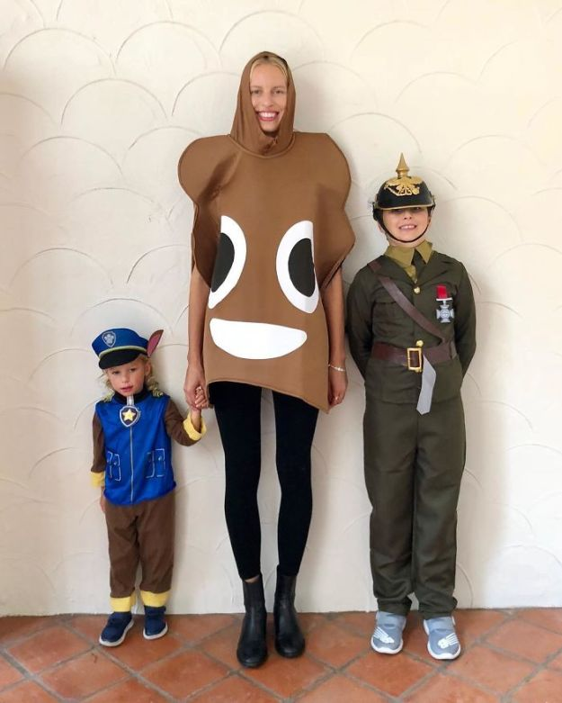 5be05550539ac-icannotknow_2_11_2018_10_37_21_696-5bdc0ccbe2811__700 30+ Celebrities Who Completely Nailed This Year's Halloween Random
