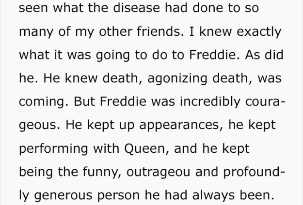 5be5567a704ef-elton-john-christmas-gift-freddie-mercury-love-is-the-cure-3-5be2f29163dec__700 Elton John Shares A Story About The Last Days Of Freddie Mercury And Proves How Selfless He Was Random