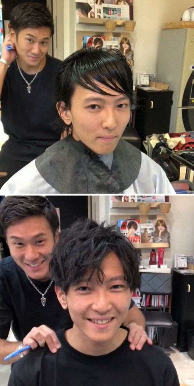 5bfd55721d90b-man-hairstyle-transformations-shou-otsuki-japan-45-5bfbb5093999e__700 This Japanese Barber Shows What A Big Difference A Great Haircut Can Make Random