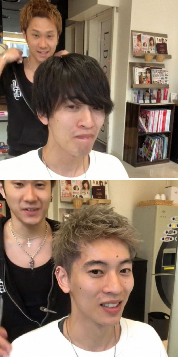5bfd557264cb0-man-hairstyle-transformations-shou-otsuki-japan-9-5bfbb4b54c8e7__700 This Japanese Barber Shows What A Big Difference A Great Haircut Can Make Random