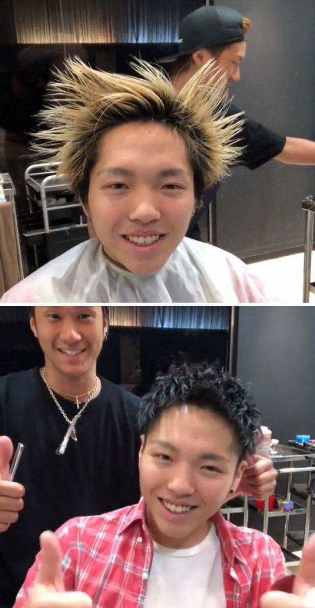 5bfd55748d17f-man-hairstyle-transformations-shou-otsuki-japan-5bfbb655eb586__700 This Japanese Barber Shows What A Big Difference A Great Haircut Can Make Random