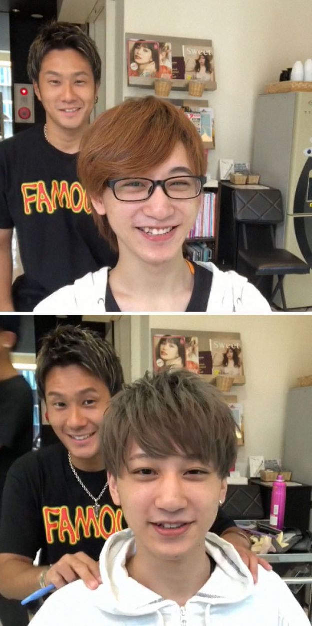 5bfd5574dd274-man-hairstyle-transformations-shou-otsuki-japan-17-5bfbb4cc43632__700 This Japanese Barber Shows What A Big Difference A Great Haircut Can Make Random