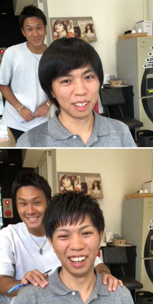5bfd55755a83b-man-hairstyle-transformations-shou-otsuki-japan-41-5bfbb4fff0b9b__700 This Japanese Barber Shows What A Big Difference A Great Haircut Can Make Random