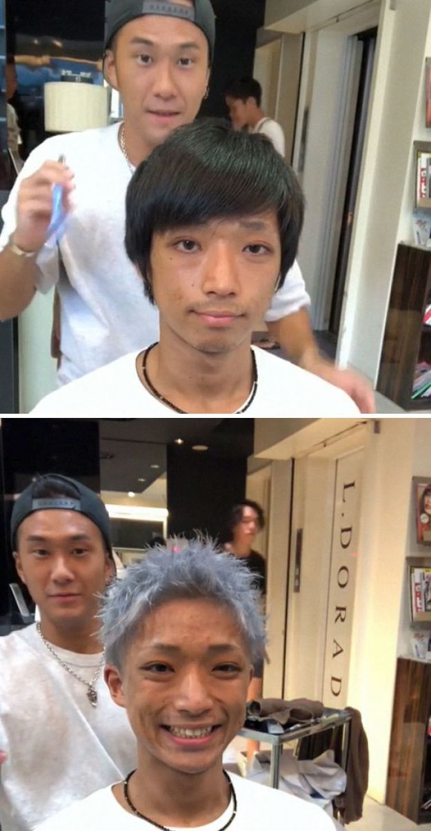 5bfd557735eb4-man-hairstyle-transformations-shou-otsuki-japan-5bfbb6007738d__700 This Japanese Barber Shows What A Big Difference A Great Haircut Can Make Random