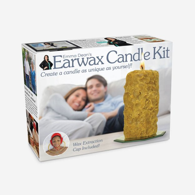 hilarious-prank-gifts-pranko-15 20 Prank Gift Packages To Surprise Your Friends This Christmas Random