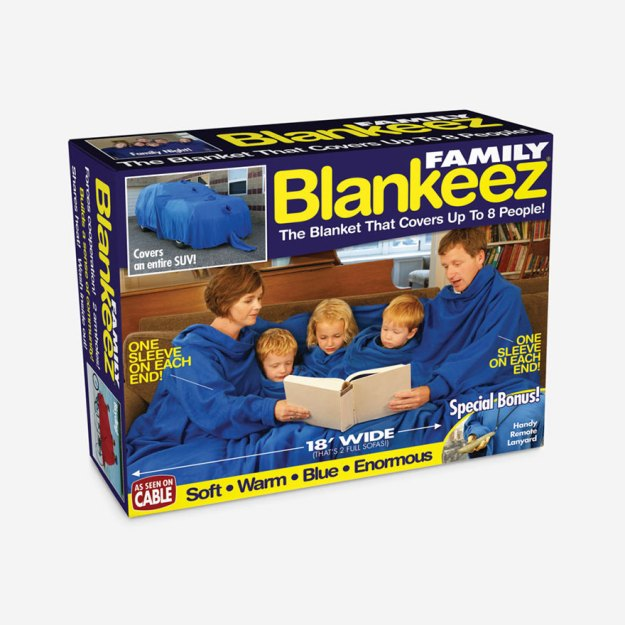 hilarious-prank-gifts-pranko-19 20 Prank Gift Packages To Surprise Your Friends This Christmas Random