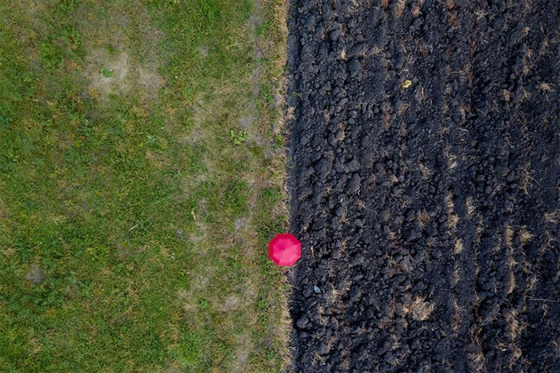 5c3d9ff806683 aerial photography contest 2018 dronestagram 3 5c3c412cac73b  880 - 50 imagens de tirar o fôlego utilizando Drones