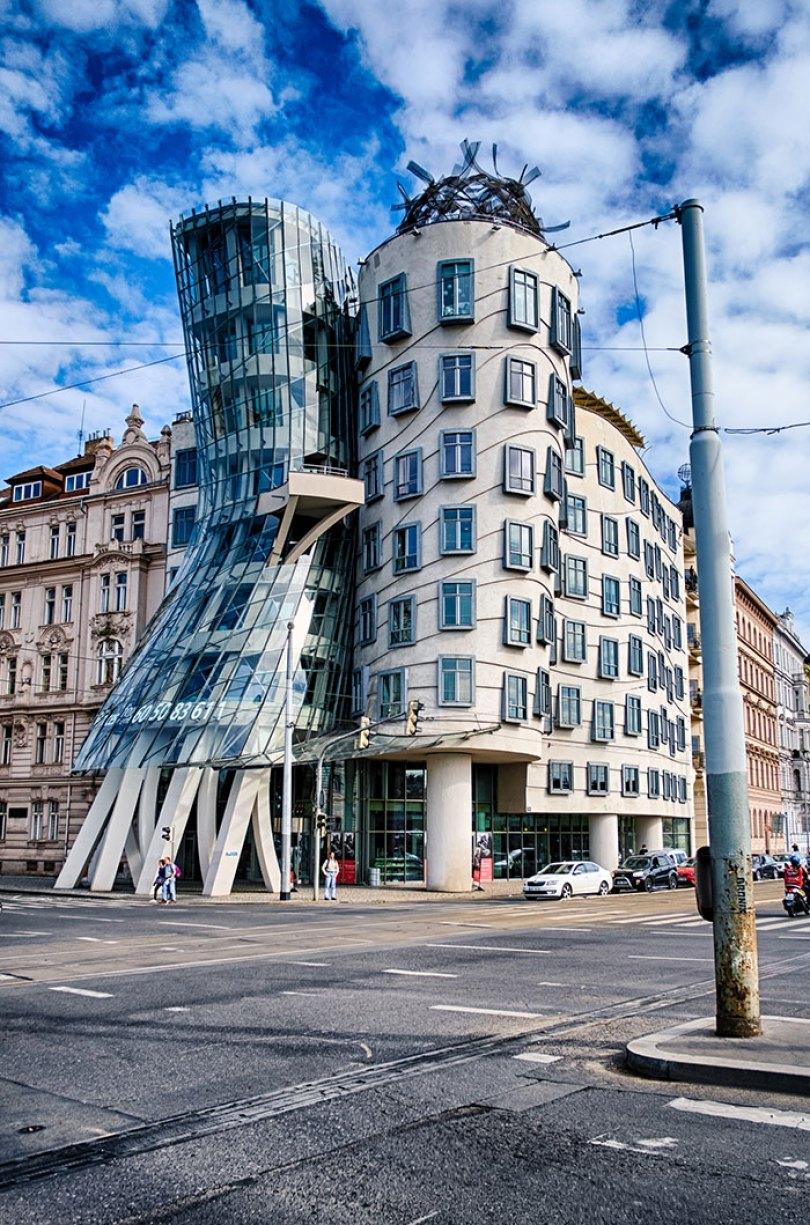 5c5011428b70f 700 dancing 5c473703a8442  700 - Os impressionantes edifícios do arquiteto Frank Gehry