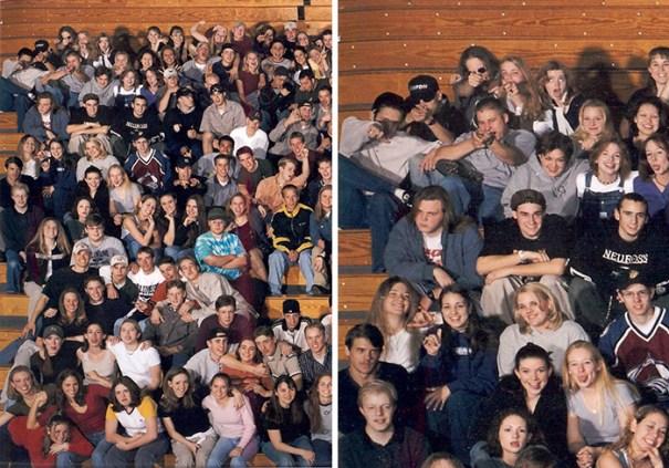 5c7e31b44a7ba interesting backstories of world famous photographs 38 5c78ec26f2886  700 - 30 fotos raras que chocaram o mundo