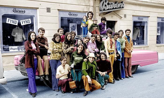 5c7e31b50c59c interesting backstories of world famous photographs 39 5c790518deb48  700 - 30 fotos raras que chocaram o mundo