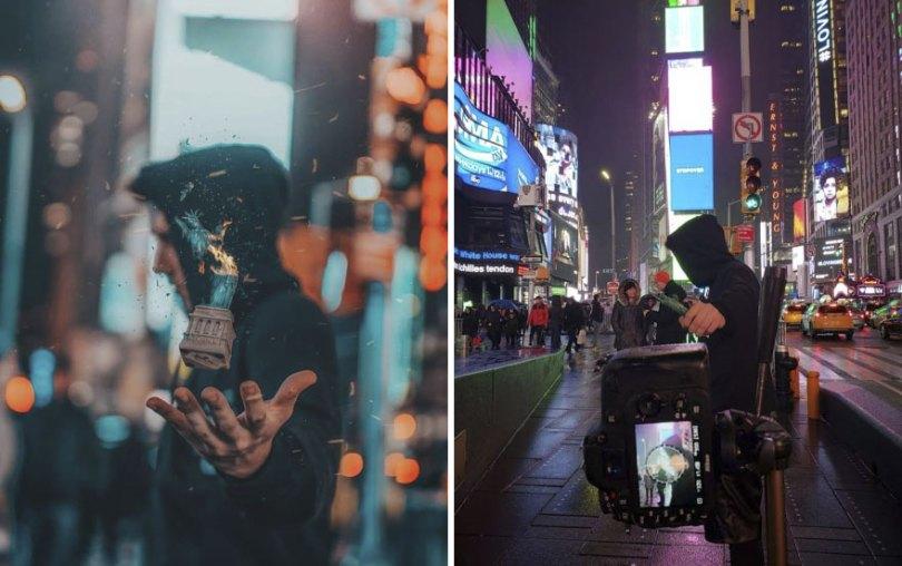 5cb438da5c9ed Mexican photographer shows the magic behind the perfect instagram photos 5cadaa0c6a4df  880 - Fotógrafo mexicano revela como ele tira suas fotos perfeitas do Instagram