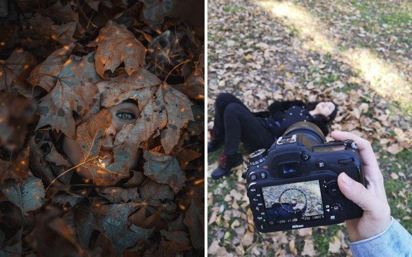 5cb438dc1d2aa Mexican photographer shows the magic behind the perfect instagram photos 5cadaa09399bb  880 - Fotógrafo mexicano revela como ele tira suas fotos perfeitas do Instagram