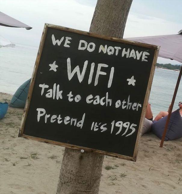 5cfa471094f2e interesting funny beach 51 5b6d3b4293546  700 - Coisas interessantes que as pessoas encontraram na praia