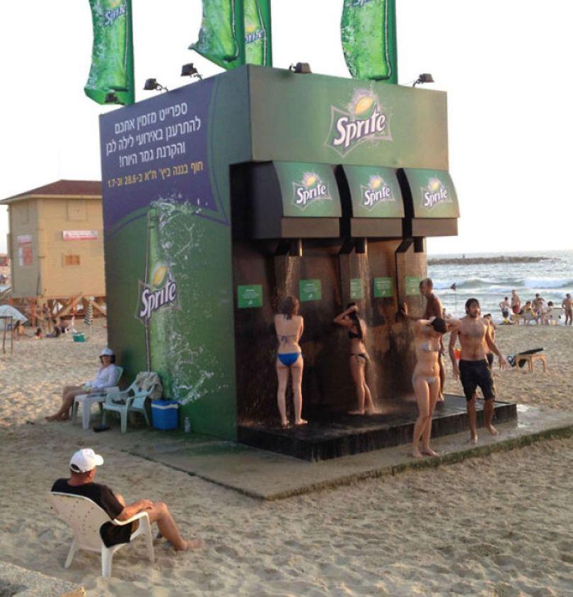 5cfa47128d2c0 interesting funny beach 83 5b6d59c457d7d  700 - Coisas interessantes que as pessoas encontraram na praia