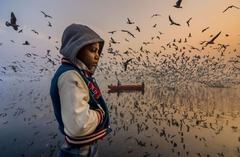 5d03469d61121 national geographic travel photo contest 2019 5d01f24aba6fa  880 - Vencedoras do Concurso de Fotografia de Viagem da National Geographic 2019