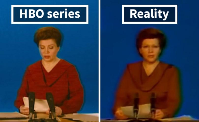 5d073e2bf00d1 side by side comparison hbo chernobyl with actual footage 6 5d024320e19da  700 - Fotos de Chernobyl da HBO em comparação a fotos reais
