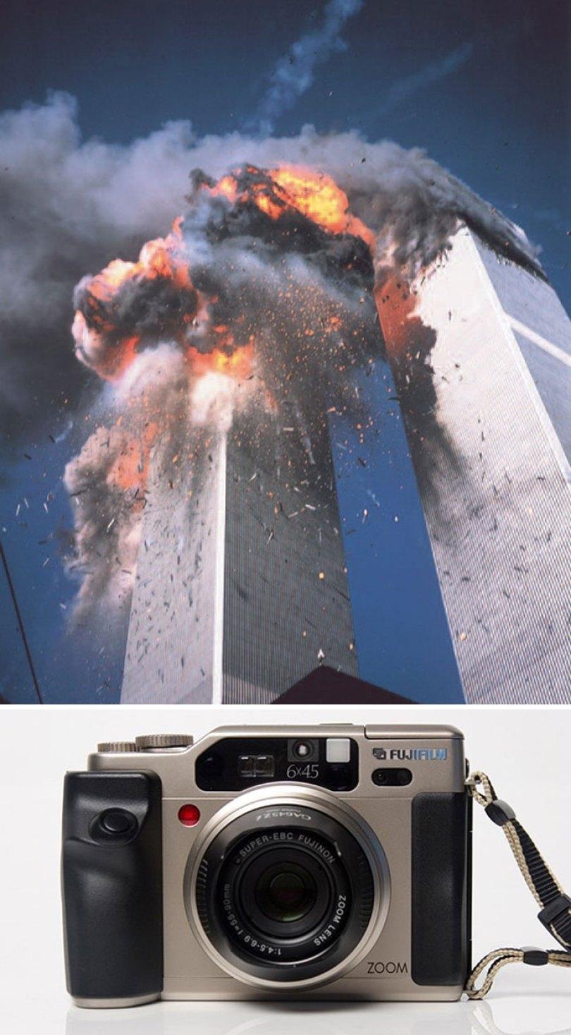 5d3171c9eb8a8 camera 11 5d3021bdd4b79  700 - 20 câmeras que foram usadas para capturar essas fotos icônicas