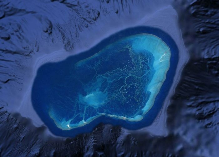 5d5507ef87801 google earth map finds 121 5d52a3d8d37d9  700 - 30 coisas mais interessantes que um geólogo encontrou no Google Earth