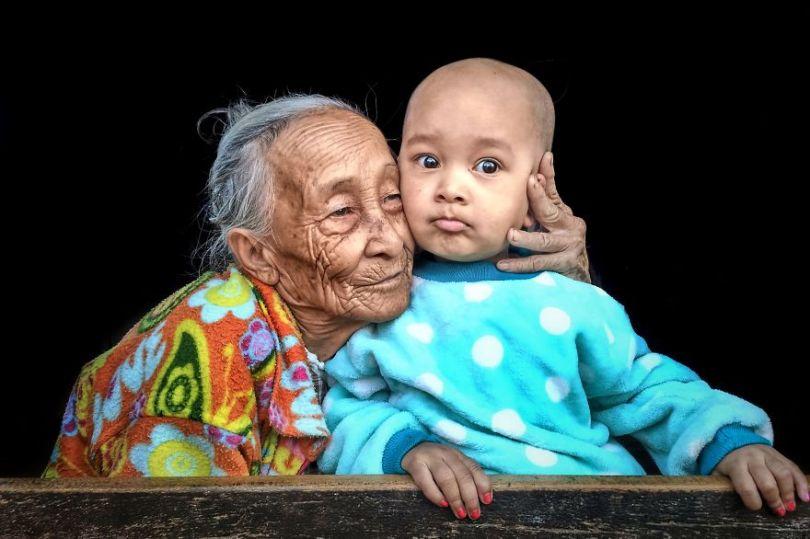 5d56596bc0f85 Affection Myanmar aungthuya Aung Thu YaAGORA images 5d51804203e74  880 - 40 fotos apaixonantes e interessantes sobre o Amor