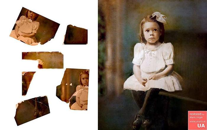 5d66239ad3c86 old photo restorations mario unger 5d64d31459048  700 - Projetos gráficos: A arte em colorir vídeos e fotos em preto e branco