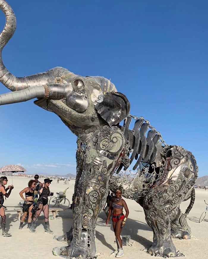 5d6f6c5159d0c icannotknow 3 9 2019 9 58 32 492 5d6e0f0f4e0dd  700 - 30 fotos do festival Burning Man Nevada 2019