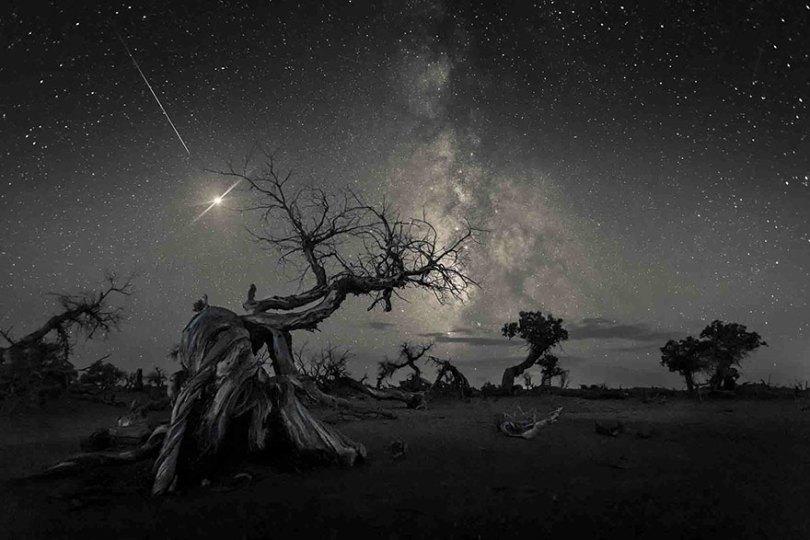 5d832ee6259ab astronomy 104 5d808b0f1ecaa  880 - Fotos de tirar o fôlego do Concurso Fotografia Astronômica 2019