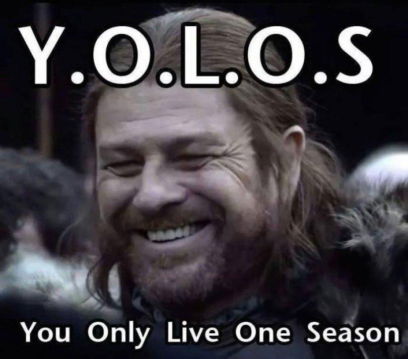 5d847fa912486 sean bean rejecting roles dying onscreen 7 5d83799825d78  700 - Ator de Game of Thrones vira meme na Internet após se tornar o que mais morreu em cenas de filmes