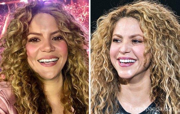 5db6ac6e77636 1 5db2c2436fb85  700 - 30 Sósias de celebridades que se parecem com gêmeos perdidos