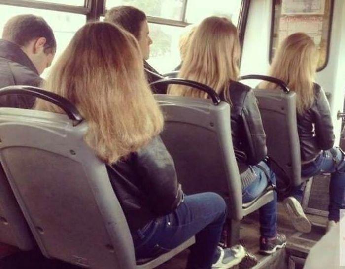5dc3d4ba3bb8f BEDldJbh7fQ png  700 - Conta do Instagram compartilha as coisas mais estranhas do transporte público