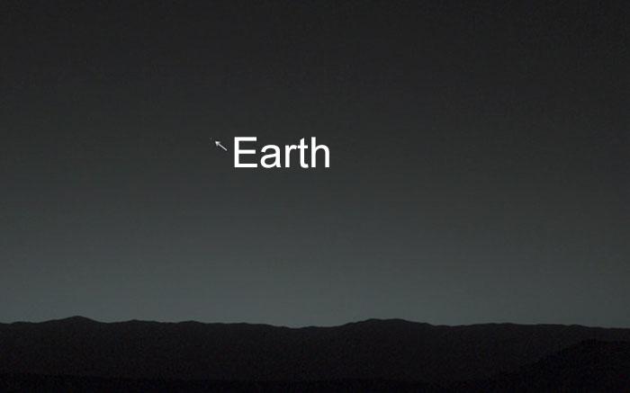 5dee05b9b8363 earth compared to other objects in universe 12 5de7c50993d1b  700 - 27 fotos que ajudarão você a entender um pouco melhor o tamanho da Terra
