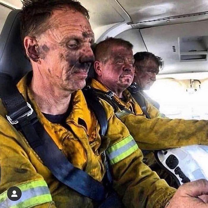 5e1442ffe748a B6SPB51haqT png  700 - Internet compatilha 50 fotos que revelam as queimadas na Austrália