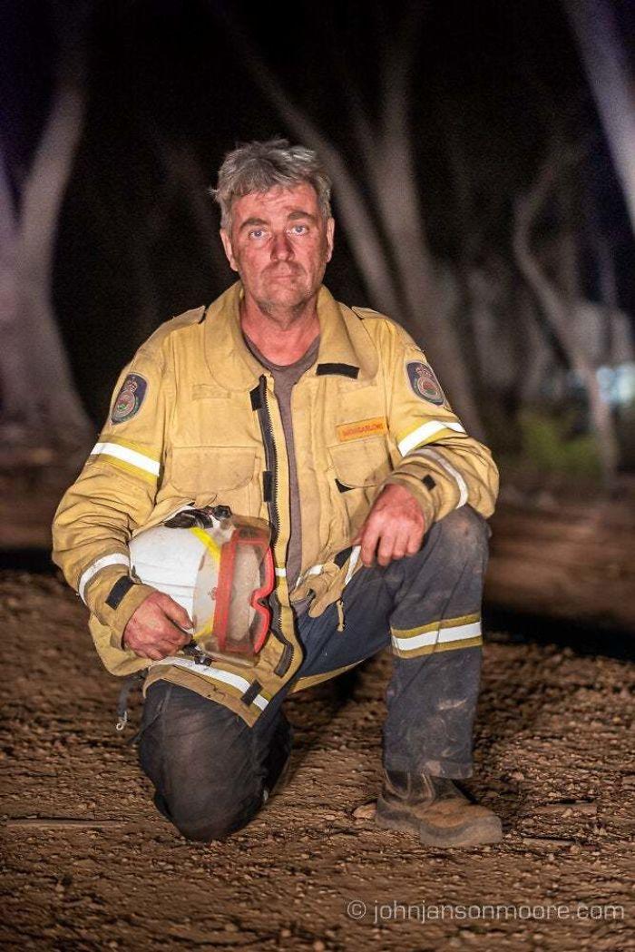 5e144302af7c9 5e12fda487e6e oea7opf5tb841  700 - Internet compatilha 50 fotos que revelam as queimadas na Austrália