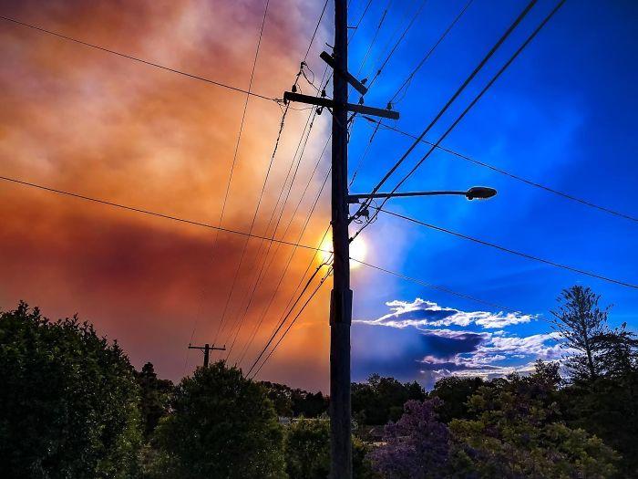 5e144302dc824 5e12e68a535e7 tpfztbbmux841  700 - Internet compatilha 50 fotos que revelam as queimadas na Austrália