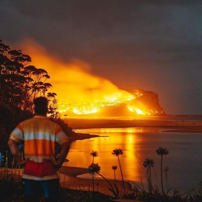 5e1443048c2b0 B6CXcbZDjBn png  700 - Internet compatilha 50 fotos que revelam as queimadas na Austrália