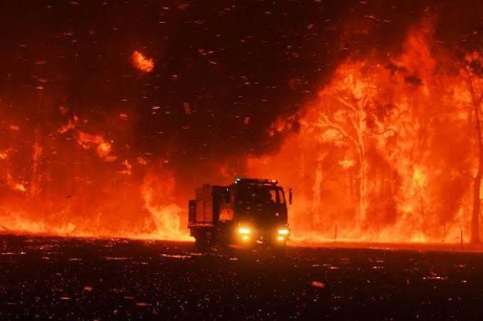 5e1443065c899 5e12f08a27a42 euypwsq0sb841  700 - Internet compatilha 50 fotos que revelam as queimadas na Austrália