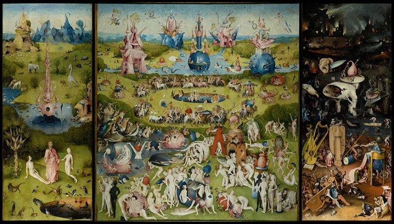 bosch parade netherlands 23 - Bosch Parade: O Carnaval sobre as águas