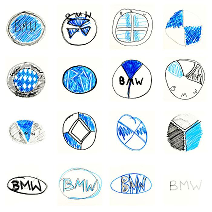 5ea296fd98265 cars logos from memory 33 5ea14ace026a4  700 - Desafio - Desenhe logos conhecidas de memória