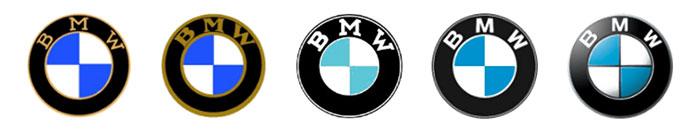 5ea296fe8681b cars logos from memory 9 5ea14ab8bbed5  700 - Desafio - Desenhe logos conhecidas de memória