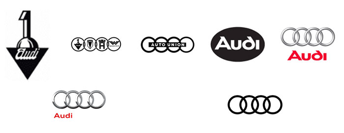 5ea296ffe56fe cars logos from memory 6 5ea14a9719e67  700 - Desafio - Desenhe logos conhecidas de memória