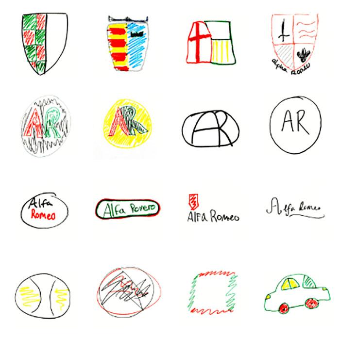 5ea29700c8f5d cars logos from memory 31 5ea14a3819350  700 - Desafio - Desenhe logos conhecidas de memória