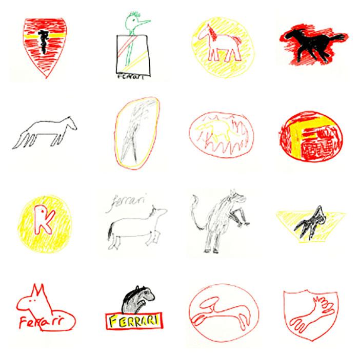 5ea29702b3420 cars logos from memory 35 5ea14afe66f66  700 - Desafio - Desenhe logos conhecidas de memória